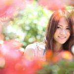 miki-2009-spring-019