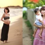 miyama-family-063n