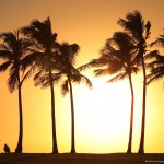 kk-makaha-sunset-02