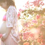 maternity-akina-057