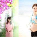 yuko-etou-080